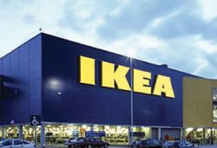 Hogyan pusztitja el IKEA Oroszország erdőit