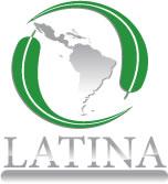 2012 Latina Konferencia