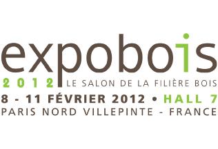 EXPOBOIS 2012