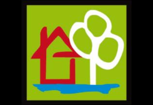 HAEUSLBAUERMESSE - Az építés, a megújitás és energia-megtakarítás vására