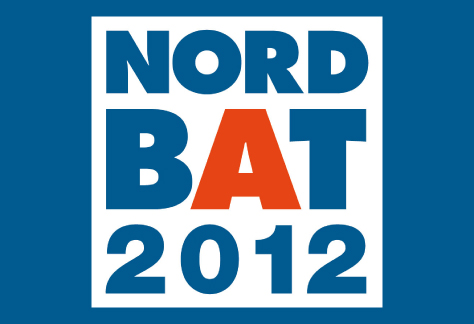 2012  Nordbat Vásár