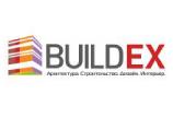 Ajtók és tartozékok - 2012 április 3-6, KROKUS EXPO Kiállítási Központ Moszkvából