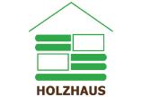 Fából készült házak - Holzhaus 2012