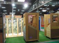 Reflex Bois Kiállítás - 2013 április 14. - 2013 július 26