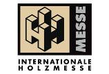 Internationale Holzmesse Klagenfurt 2014.08.24 - 2014.08.31