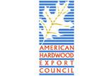 Amerikai Lombosfa Tanács gyulése Budapesten