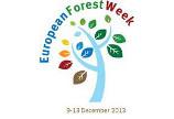 Resumen sobre FOREST EUROPE