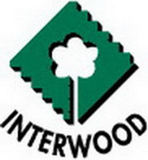 INTERWOOD SRL