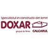 DOXAR GRUP SRL