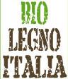 BIO LEGNO ITALIA