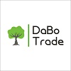 """SIA """"DaBo trade"""""""