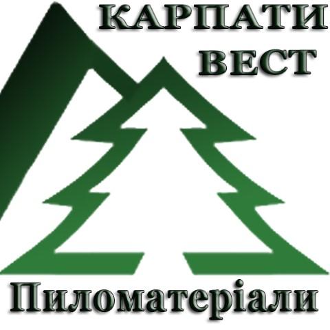 """ПМП """"Минерал"""""""