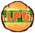 LesPromTorg Ltd