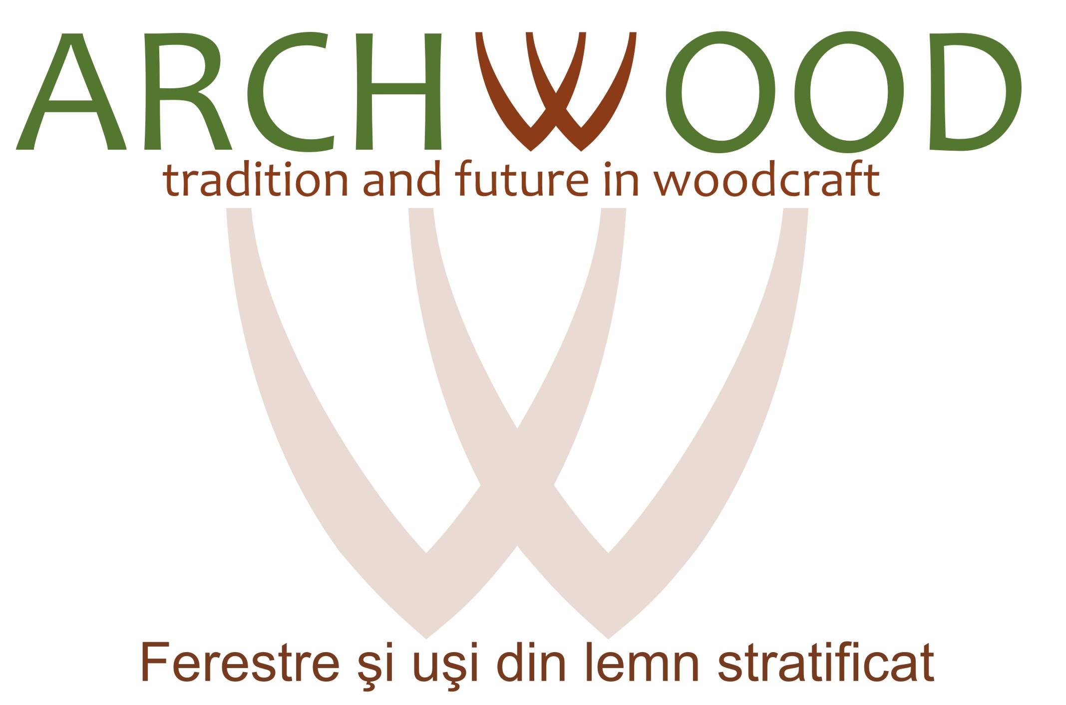 ARCHWOOD DESIGN 09 SRL