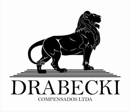 COMPENSADOS DRABECKI LTDA