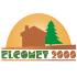 ELCOMET 2000 SRL